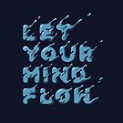 Flow by UniqSchweick12