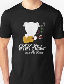 KK Slider T-Shirt