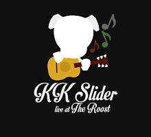 KK Slider Unisex T-Shirt