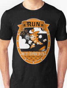 Sonic. Screwdriver (redux) T-Shirt