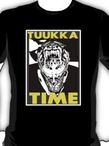 Tuukka Time 2 T-Shirt
