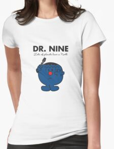 Dr. Nine T-Shirt