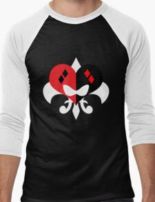 Harley Quinn - without text T-Shirt