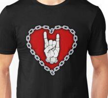 Thrash Unisex T-Shirt