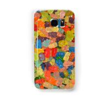 Gummies! Samsung Galaxy Case/Skin