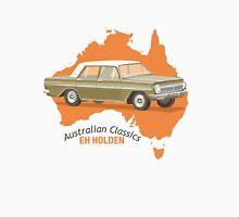 EH- Holden Classic Australian cars Unisex T-Shirt