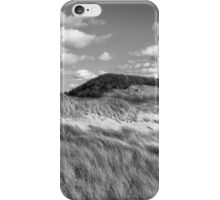Living Off The Land iPhone Case/Skin