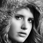 Daniela by Heather Prince ( Hartkamp )