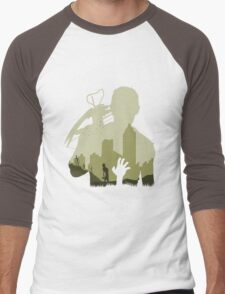 Sniping Zombies T-Shirt