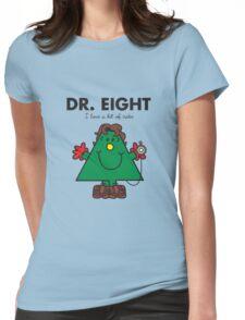 Dr. Eight T-Shirt