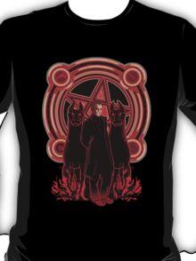 Hells King T-Shirt