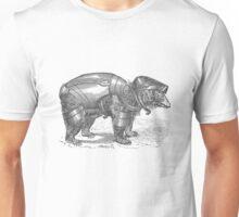 Trinket - Critical Role Unisex T-Shirt