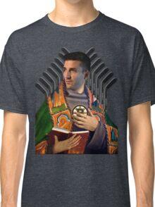 Saint Patrice Classic T-Shirt