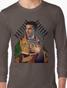 Saint Patrice Long Sleeve T-Shirt