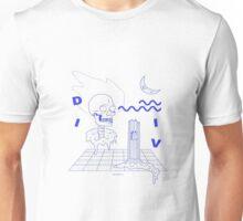 Oshin Adaptation Unisex T-Shirt