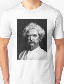 Title Pending Unisex T-Shirt