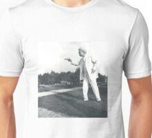 Yep Unisex T-Shirt