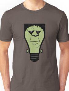 Frankenbulb T-Shirt