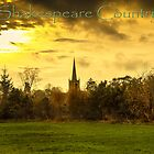 Shakespeare Country by StephenRphoto