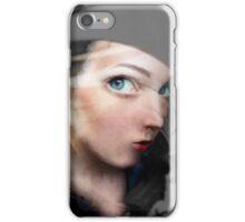 The Veild - 2 iPhone Case/Skin