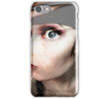 The Veild - 3 iPhone Case/Skin