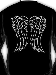 Wings Tee T-Shirt