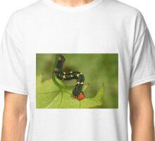 Hungry caterpillar Classic T-Shirt