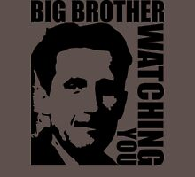 Big Brother is Watching You 2 Unisex T-Shirt