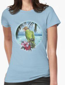 caribbean cool T-Shirt