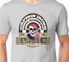 captain jacks Unisex T-Shirt