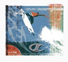 surfers high by redboy