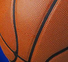 basketball by grrrapes13