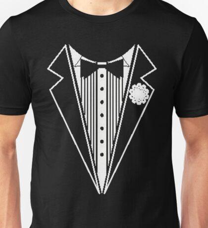 FORMAL Unisex T-Shirt