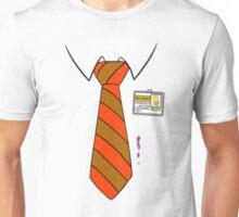 I'M SIMPSON Unisex T-Shirt