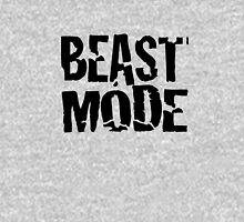 Beast Mode 1 Unisex T-Shirt