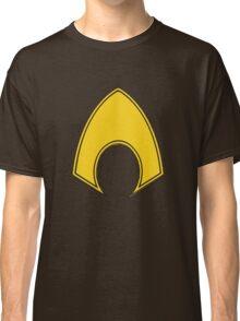 Aquaman Classic T-Shirt