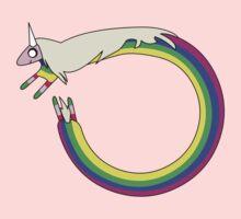 Raini Day! by Rainbows4Ever