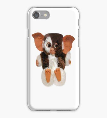 ╰ ☆ ╮ ♥  ღ ☼ I Love My Gizmo IPHONE CASE (so cute) aw  ╰ ☆ ╮ ♥  ღ ☼ iPhone Case/Skin