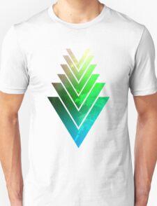 Neon Playground T-Shirt