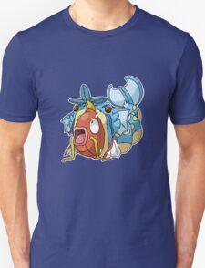 A Karp Can Dream. T-Shirt