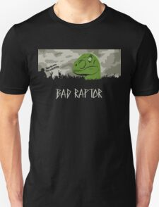 Bad Raptor T-Shirt
