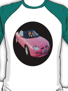 ❤‿❤ GIZMO DRIVES TEE SHIRT ❤‿❤ T-Shirt