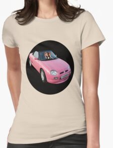 ❤‿❤ GIZMO DRIVES TEE SHIRT ❤‿❤ T-Shirt