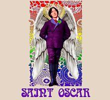 Saint Oscar - Rainbow Variant Unisex T-Shirt