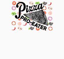 Pizza Eater T-Shirt