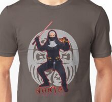 NUNJA! Unisex T-Shirt