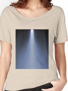 Ethereal Women's Relaxed Fit T-Shirt