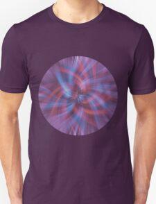 Psychedelic Swirl T-Shirt