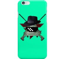 MLG Illuminati iPhone Case/Skin