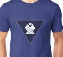 House Minerva Unisex T-Shirt